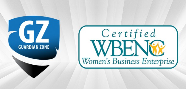 wbenc-members